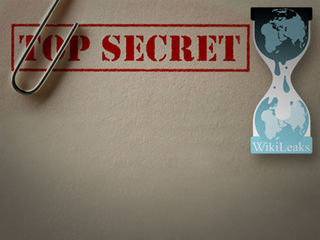 About | WikiLeaks & Ethics in the Changing Media Environment | Scoop.it