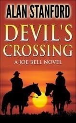 "Devil's Crossing is Here ""A Joe Bell Series"" - Earthly Traveler | Live the Dream | Scoop.it"