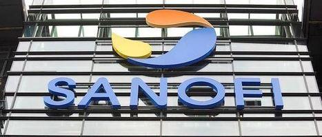 Sanofi ambitionne d'être leader de la santé grand public | SANTE | Scoop.it