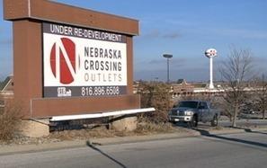 Nebraska Mall Has $112 Million Price Tag . . . and $58 Million of Subsidies - Budget & Tax News | Sports Facility Management.4112618 | Scoop.it