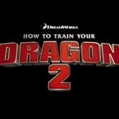 Download How to Train Your Dragon 2 Movie Free | Movie Download Free In Online | Scoop.it