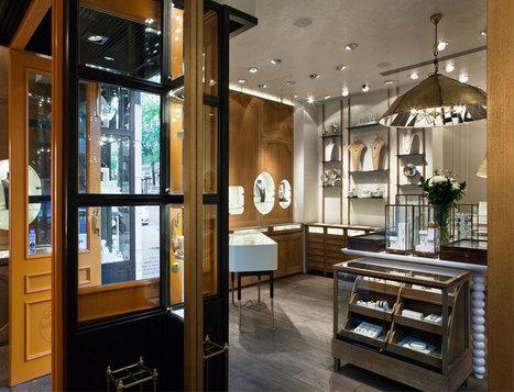 home > Lázaro Rosa Violán - Contemporain Studio | Interior & Decor | Scoop.it