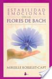Estabilidad emocional con las flores de Bach | Flores de Bach | Scoop.it