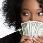 African-American Buying Power Nears $1.1 Trillion | Today's Transmedia World | Scoop.it