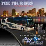 Are you on the bus?...   Facebook   Audios Maximus Network:Podcast - Videos   Scoop.it