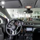 Visitez votre future voiture depuis votre salon grâce à une nouvelle ... - Digimedia | Visite virtuelle Google | Scoop.it