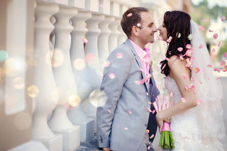 We're missing the point ofmarriage | Healthy Marriage Links and Clips | Scoop.it