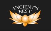 Ancient's Best, Ayurveda and Yoga | Health Practices in NZ | Scoop.it