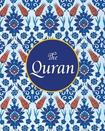 Buy Quranic Studies Islamic Books Online | Goodword Books - An Islamic Bookstore | Scoop.it