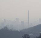 Major Cities In Project to Reduce Carbon | The Energy Collective | Year 11 Geography - Megacities | Scoop.it
