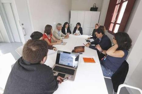 ´Come Ourense´ pretende recuperar las huertas   Rural Development   Scoop.it