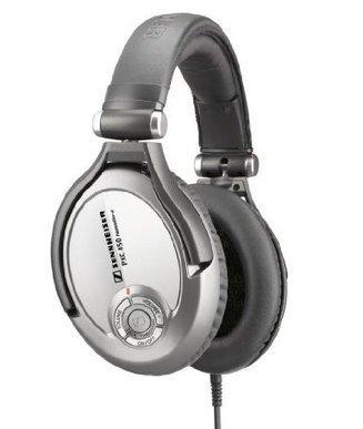Best Noise Cancelling Headphones | Gadgets List | Scoop.it