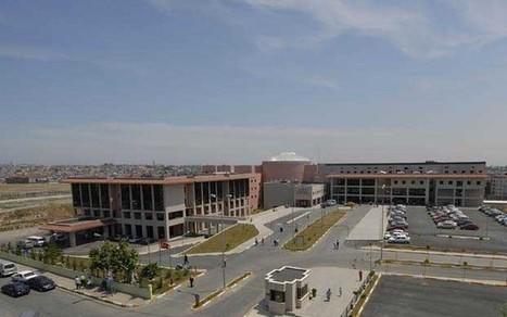 Bakırköy Devlet Hastanesi Randevu Alma ~ Site Tanıtımı | Hastane Randevu | Scoop.it