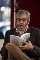 Antonio Muñoz Molina y Jesús Marchamalo donan sus archivos ... - Europa Press | Archivos personales de andaluces ilustres | Scoop.it