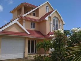 Property Mauritius - Real estate in Mauritius | Accommodation in Mauritius | Scoop.it