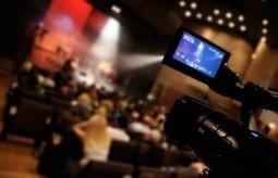 3 Etapes pour VENDRE Votre Business aux Journalistes et Toucher des MILLIONS de Prospects | WebZine E-Commerce &  E-Marketing - Alexandre Kuhn | Scoop.it