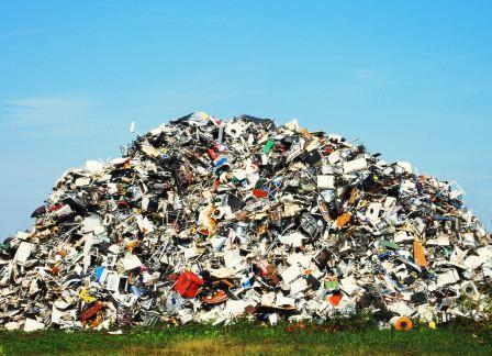 Garbage Data In, Garbage Information Out, Big Data Or Big Garbage? | Business 2 Community | All about Open Linked Data and Semantic Web | Scoop.it