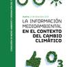 Sistemas de Información Territorial para el Desarrollo Local