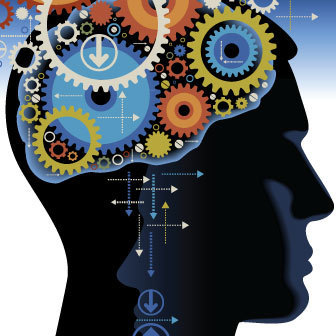 What Your Brain Has to Do With Your Brand | SOCIAL SHIFTERS | Scoop.it