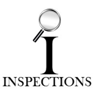 Confirming the Suspicious | Home Inspections | Scoop.it