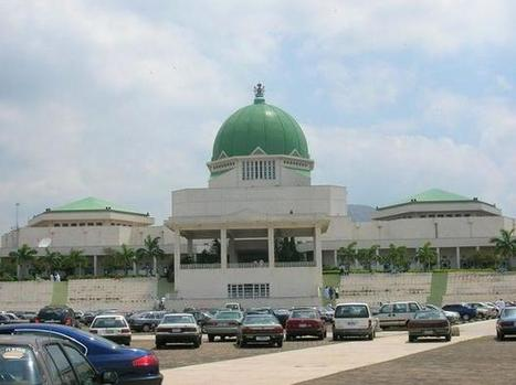Nigeria: New terror threat, MUJAO, emerges - DigitalJournal.com | EXTREMISM AND RADICALIZATION | Scoop.it