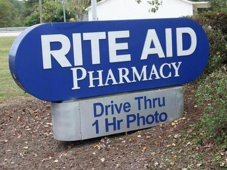 Rite Aid deals 7/6: Excedrin, eye drops, P&G promo and more! - WRAL.com | online deals and daily deals in los angeles | Scoop.it