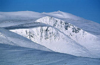 Cairngorm Landscapes | Glacial Deposition and Landforms | Scoop.it