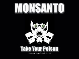 Explosive: Monsanto 'Knowingly Poisoned Workers' Causing Devastating Birth Defects | YOUR FOOD, YOUR ENVIRONMENT, YOUR HEALTH: #Biotech #GMOs #Pesticides #Chemicals #FactoryFarms #CAFOs #BigFood | Scoop.it