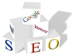 Posizionamento su Google? Serve un Consulente SEO - MondoLiberOnline | il mio blog sul web marketing | Scoop.it