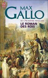 Dans ma bibliothèque # 1 - La Marquise et son Boudoir... | Histoire, généalogie et sourds | Scoop.it