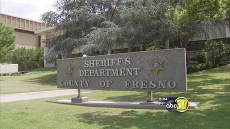 Fresno County sheriff, district attorney take down personal Facebook pages amid ISIS threats | Police Problems and Policy | Scoop.it