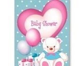 Baby Shower Messages to Friends | Baby Shower Messages | Scoop.it