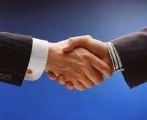e-Merchants Franchise: SEO Franchise Business - A Low Risk Startup | Digital Marketing | Scoop.it