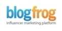 BlogFrog Predicts Key Industry Trends That Will Shape Influencer Marketing In 2013 | Social Media in 2013 | Scoop.it