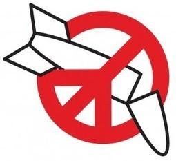 PERSBERICHT 26 september: Belgen willen kernwapens weg, politici moeten aan het werk. | Occupy Belgium | Scoop.it