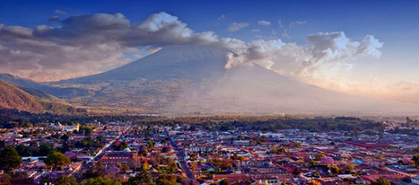 Things to do in Guatemala | LatinDestinations22 | Latin Destinations | Scoop.it