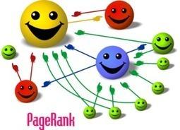 Cómo Mejorar el Ranking de su Sitio Web en Google | Social Media | Scoop.it