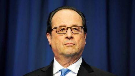 ¿Es Hollande un traidor?, Pau Marí-Klose   Diari de Miquel Iceta   Scoop.it