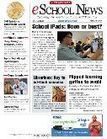 February 2014 eSchool News | School libraries | Scoop.it