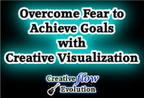 Activate Performance Brilliance with Creative Visualization | Developing Creativity | Scoop.it