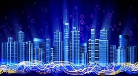 Plataformes, serveis i aplicacions de codi obert x les smart cities | Smart cities | Scoop.it