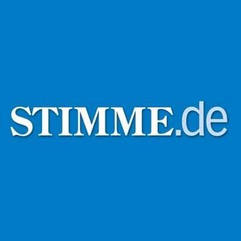 Deutsche Rohstoff AG will am US-Ölboom teilhaben - STIMME.de | Rohstoffpolitik der Regierung | Scoop.it