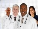 Erectile Dysfunction Impotence Dedicated to men's sexual health | Men's Sexual Health | Scoop.it