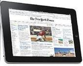 Digital ventures boost ailing news media, study shows   Sustain Our Earth   Scoop.it
