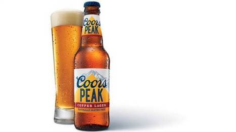 Gluten-free beer taste test: Portlanders try the new Coors Peak Copper Logger - Today.com | All Gluten Free All the Time | Scoop.it