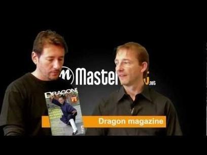 Masterfight | Archive | Combat Russe | Combat Russe | Scoop.it