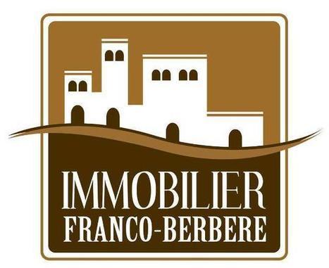 IMMOBILIER FRANCO-BERBERE S.A.R.L | immobilier-taroudant | Scoop.it