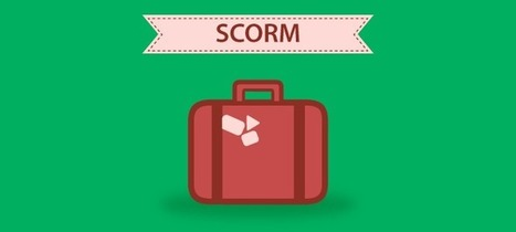 ¿Qué es SCORM? | eduvirtual | Scoop.it
