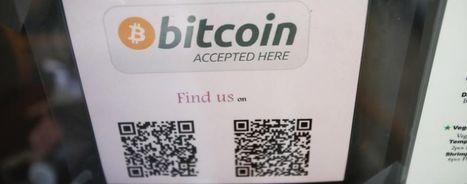 Así se incauta la Policía de Bitcoins | Seo, Social Media Marketing | Scoop.it