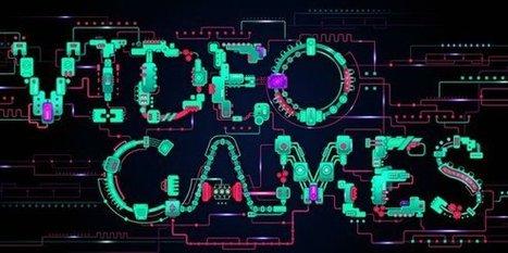 El 2013 mostró crecimiento del mercado de software de ... - 3D Juegos | VJ | Scoop.it